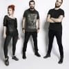 Január 22-én jelenik meg a Paramore új dala