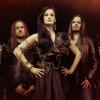 Januárban érkezik a Xandria új albuma