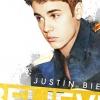 Januárban érkezik Justin Bieber új albuma