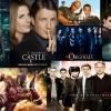 Januárban folytatódnak kedvenc sorozataink