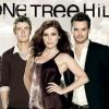 Januárban visszatér a One Tree Hill