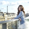 Japánba látogat Selena Gomez