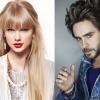 Jared Leto bocsánatot kért Taylor Swifttől, amiért tiszteletlen volt vele