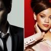 Jared Leto feldolgozta Rihanna dalát