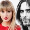 Jared Leto pert indított a TMZ ellen a kiszivárogtatott videó miatt, melyen Taylor Swiftet becsérli