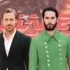 Ryan Gosling oldalán kapott főszerepet Jared Leto az új Szárnyas fejvadász-filmben