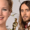 Jared Leto szerint Jennifer Lawrence direkt esik-kel