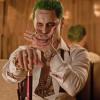 Jared Leto vissza akar térni, mint Joker