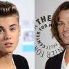 Jared Padalecki beszólt a szipuzó Biebernek