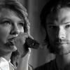 Jared Padalecki nem szereti Taylor Swiftet
