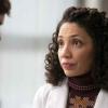 Jasika Nicole búcsúzik a Doktor Murphy stábjától