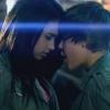Jasmine Villegas mindent elmond Bieberről