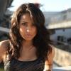 Jasmine Villegas csak egy barát