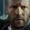 Jason Statham élete legviccesebb alakítását nyújtotta az LG reklámfilmjében