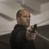 Jason Statham újra akcióban
