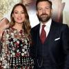 Jason Sudeikis először nyilatkozott Olivia Wilde-dal történt szakításáról