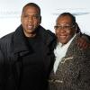 Jay-Z édesanyja nyilvánosságra hozta, miképp tudatta fiával, hogy a nőkhöz vonzódik