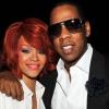 Jay-Z megfenyegette Chris Brownt