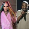 Jeffree Star csak hírnév hajszolásból öntött olajat a tűzre: nem kavart Kanye Westtel?