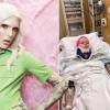 Jeffree Star eltörte a gerincét: súlyos autóbalesetet szenvedett a mogul
