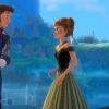Jégvarázs a jégen: itt a Disney új dobása