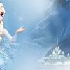 Jégvarázsos sminkkészletet dob piacra a Disney
