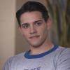 Jegyben jár a Riverdale sztárja, Casey Cott is