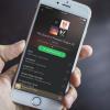 Jelenleg csak ennek a négy női popsztár dalának van 700 millió streamje Spotify-on