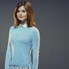 Jenna Coleman kilép a Doctor Who-ból