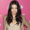 Jenna Dewan a Playboyban!