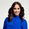 Jenni Dahlman új gyermekkórházért kampányol
