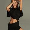 Jennifer Aniston elárulta, miért irigykedik Jennifer Lopezre