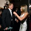 Jennifer Aniston elárulta, ő és Brad Pitt még mindig jó haverok