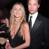 Jennifer Aniston és Brad Pitt még mindig barátok