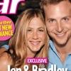 Jennifer Aniston és Bradley Cooper együtt?