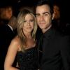 Jennifer Aniston férjhez megy