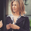 Jennifer Aniston fura szokásán megdöbbent az internet