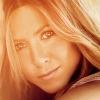Jennifer Aniston imádja új hobbiját