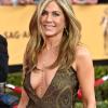 Jennifer Aniston készen áll a szerelemre: elárulta, milyen férfit szeretne