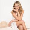 Jennifer Aniston kommentben jól kinevette John Mayert