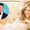 Jennifer Aniston még mindig Brad Pitt után sóvárog?