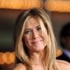 Jennifer Aniston még mindig nézi a Jóbarátokat