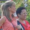 Jennifer Aniston megöregedett