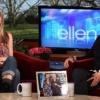 Jennifer Aniston mellvibrátorral játszott