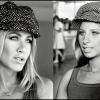 Jennifer Aniston mint Barbra Streisand?