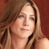 Jennifer Aniston nem bírja a hamburgert