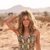 Jennifer Aniston nem élte meg kudarcként házasságai zátonyra futását