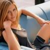 Jennifer Aniston nem fél a meztelenkedéstől
