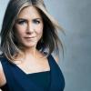 Jennifer Aniston nem hajlandó az esküvőjéről beszélni
