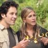 Jennifer Aniston ismét komédiázik